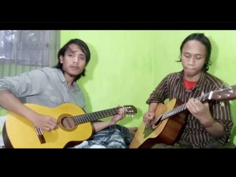 Gerimis Mengundang - Slam  (malaysia) Guitar Instrument