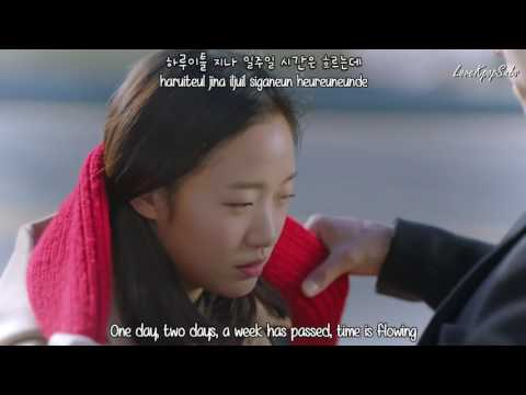 Urban Zakapa - Wish (소원) MV [English subs + Romanization + Hangul] HD
