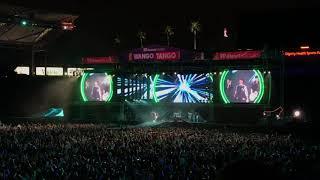 Jonas Brothers- Year 3000 Wango Tango Live 2019