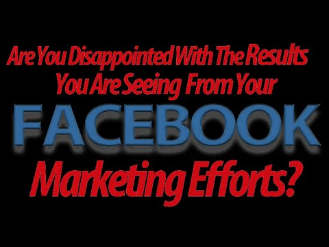 Facebook Fortune Formula Review | Boost Your Facebook Marketing Conversion