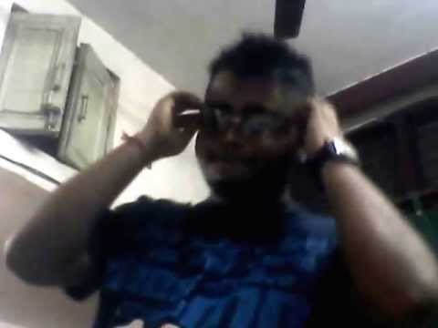 Tryna Chnage My Life By Loosejeans New Rap Song 2013 Indian Rapper!!!! video