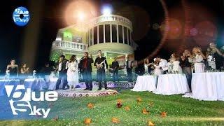 Bardh Spahja - Sot asht dit e enjte - Hite Verore 203 - TV Blue Sky