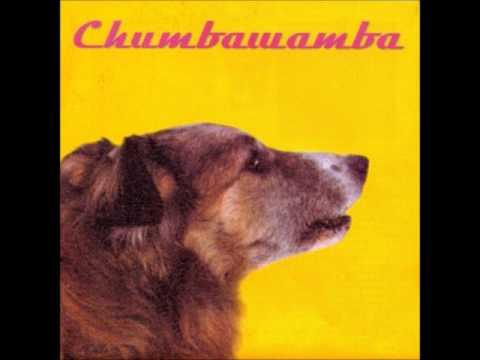 Chumbawamba - Lie Lie Lie Lie