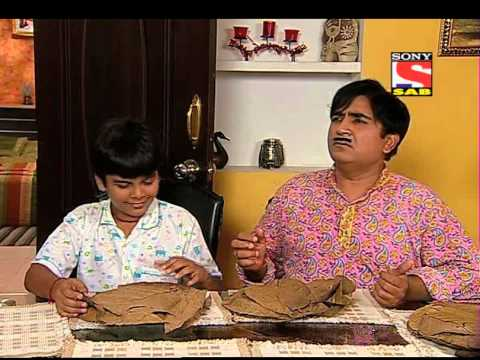 Taarak Mehta Ka Ooltah Chashmah - Episode 386 video