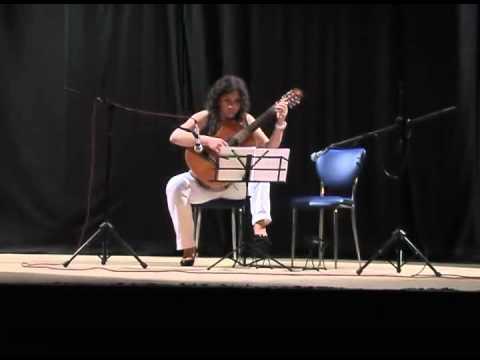La Noche -Jaime Mirtenbaum Zenamon.flv