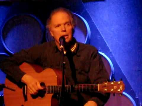 Leo Kottke @ City Winery NYC 2/28