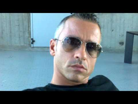 Eros Ramazzotti dove c'e musica.wmv Video