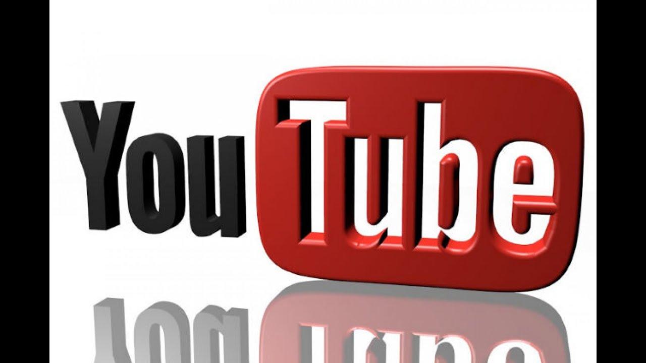 Создание сайтов, каналов на Ютуб, продвижение.