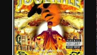 Watch Juvenile Intro video