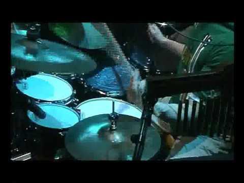 Steve Hackett - Serpentine Song