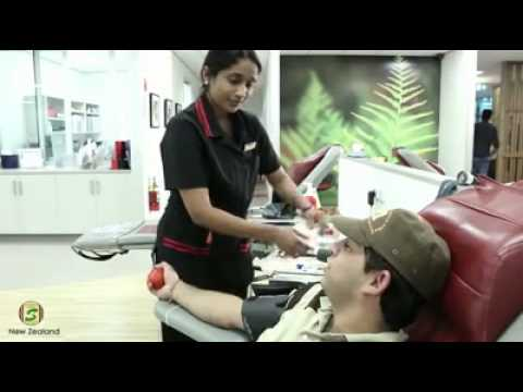 Dera Sacha Sauda (shah Satnam Ji Green S Welfare Force Wing - N-z) Blood Donation November 2013 video
