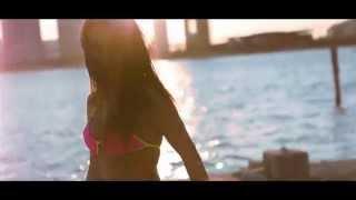 Bodybangers - Stars In Miami