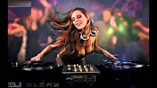 OLCAY Feat....arabic 2015  Dream Mix