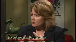 Penn Jillette - 2006-01-20
