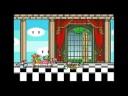 Mario Bros XXX Video