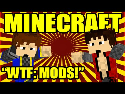 Minecraft | EVERYTHING'S A DISASTER |