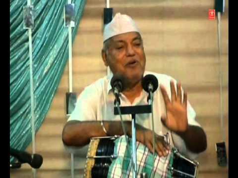 Madhav Das Mamtani - Ik Omkar Satinaamu Karta Purkhu Nirbhay...