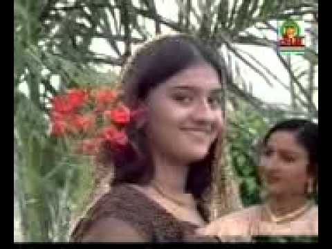 Chandi Jaisa Rang Hai Tera video