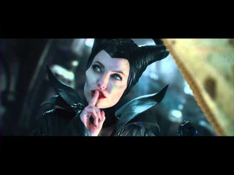 Maleficent - IMAX - Official Disney | HD