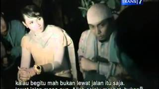 Cooking | Dua Dunia Eps Jalan Karanggentas Cirebon Part 3 | Dua Dunia Eps Jalan Karanggentas Cirebon Part 3