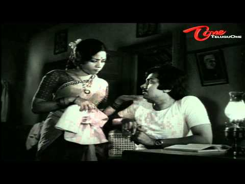 Comedy Express 71 - Back to Back - Comedy Scenes