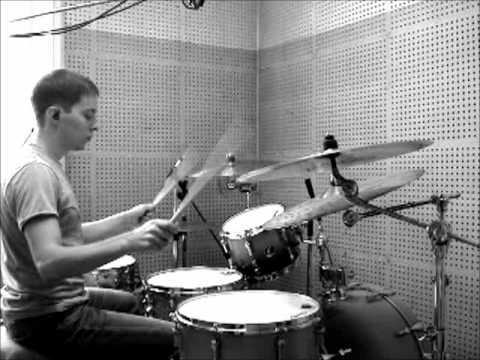 Машина Времени, Андрей Макаревич - По барабану