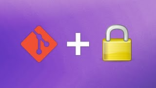 Cómo configurar una clave SSH con Git