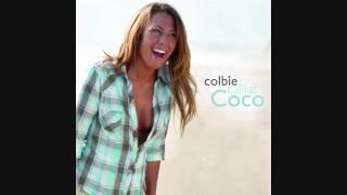 Download Lagu Colbie Caillat Kiss The Girl With Lyrics Gratis STAFABAND