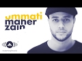 Lagu Maher Zain - Ummati  ماهر زين - أمتي (Arabic)  Official Lyrics