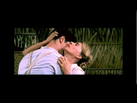 Filme A Selva 2002 Com Mait� Proen�a Parte 3