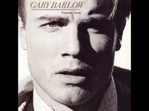 Gary Barlow - I Miss It All