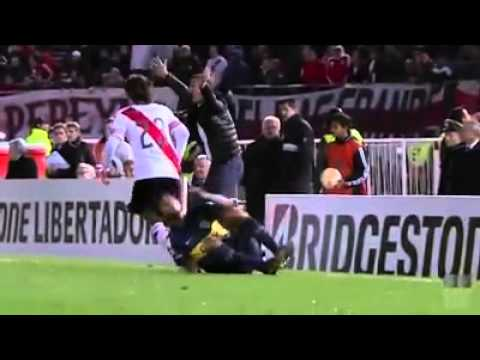 Videos Graciosos River Vs Boca