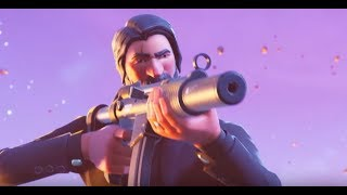 BHS - Fortnite - BALKAN rAP SONG 2018