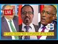 WAR DEG DEG AH Sir Culus Siyaasi Caan Ah Oo Reer Somaliland Oo Banaanka Keenay Arin Siciid Den Iyo mp3