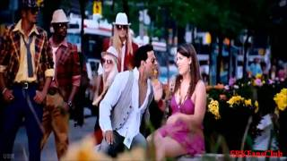 Thank You - Pyaar Mein - Thank You (2011) Songs *HD* - Hindi Music Video