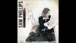 Watch Sam Phillips Little Plastic Life video