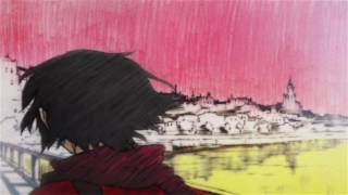 BLOOD+ Colors Of The Heart 1080p
