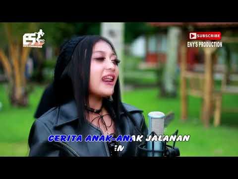 Shinta Arsinta - Cerita Anak Jalanan ( Album Menthul Music Vol. 3 )