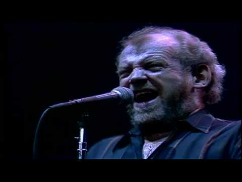 Joe Cocker - When The Night Comes