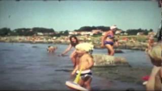 Acid House Kings - Under Water
