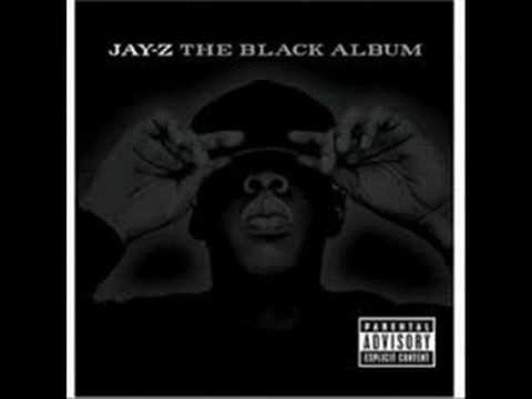 Sample For My 1st Song - Jay-Z