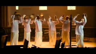 Thattathin Marayathu - Thattathin Marayathu song  Praanande Naalangal.....2012