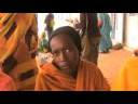 Day 7: The Women of Darfur