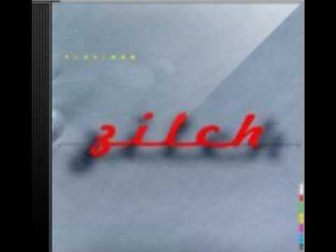 Zilch - Good