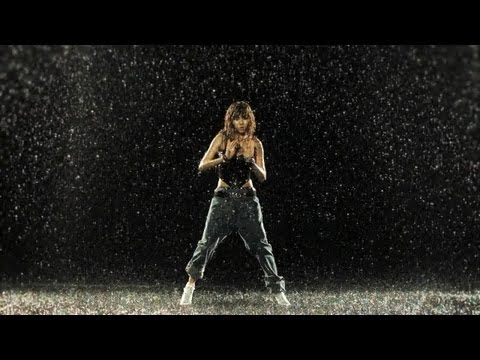HYUNA - 'CHANGE' (Official Music  Video)
