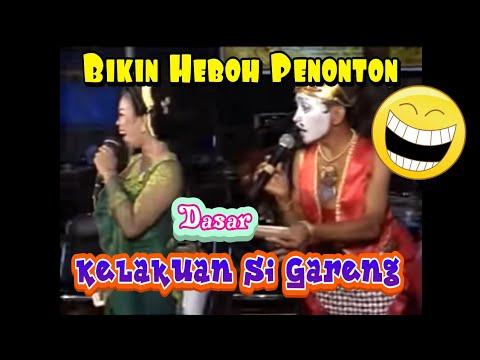 download lagu Campur Sari Cakra Buana Versi Gareng gratis
