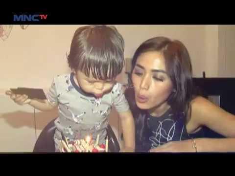 download lagu Arsy Ungkapkan Rasa Sayangnya Ke Baby Arsya  - Mom & Kids 15/1 gratis