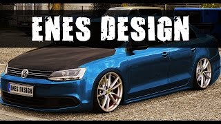 Download Lagu Volkswagen Jetta Virtual Car Tuning( Adobe Photoshop Cs6) Gratis STAFABAND