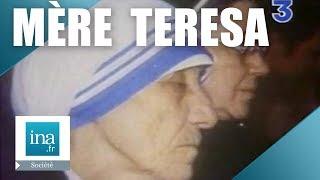 La vie de Mère Teresa