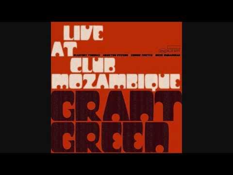 Grant Green - Jan Jan